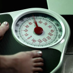 Weighing In On Your Weight