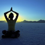 Your Mind, Body & Yoga