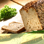Are carbohydrates helping or hurting you?