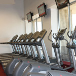 Fitness Equipment Comparison – Treadmills, Bikes & Ellipticals