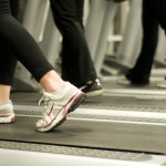 Building Strong Calf Muscles