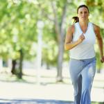 Does Jogging Help You Live Longer?
