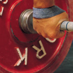 Common Gym Mistakes of Your Past, Not Your Future