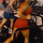 Using The Treadmill Programs To Your Benefit
