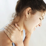 Helpful Tips For Sore Muscles