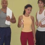 Best Kept Personal Trainer Secrets