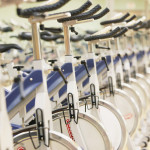 Get Your Pedal to the Medal: Benefits of the Cycling Workout