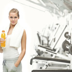 5 Fitness Myths – What You Thought Was Right