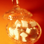 Sugar Consumption and Your Health