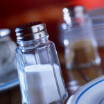 Does Your Salt Intake Affect Weight Loss