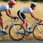 Best Partner Exercises