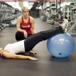 Best Ways to Impress Your Trainer