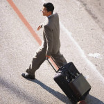 Exercise for Business Traveler