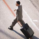 Exercise for Business Traveler