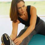 Let Your Breathing Help Your Workout