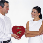 Focus on Fitness With Your Valentine
