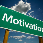 Motivational Fitness – Do You Have Support?