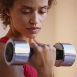 Weightlifting Tips for Women: How to get Long & Lean Instead of Big & Bulky