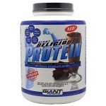 Taking Protein for Post Workout Recovery