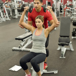 Why Your Personal Trainer Is Important To Your Fitness Success