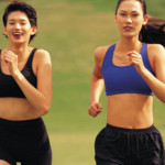 5 Ways to Increase Results From Your Cardio Workout (You Won't Want to Miss This One!)