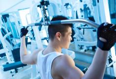 photodune-1696722-weight-training-xs