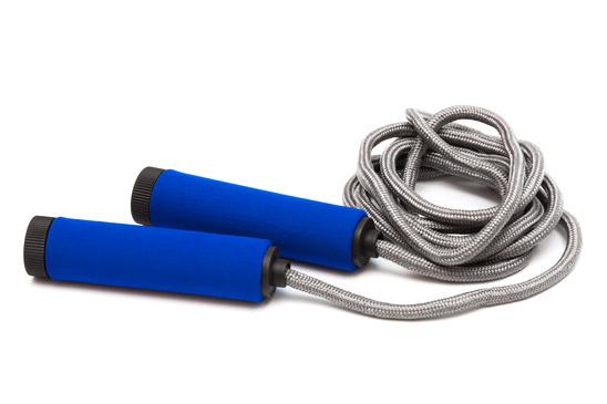 photodune-1545483-skipping-rope-xs
