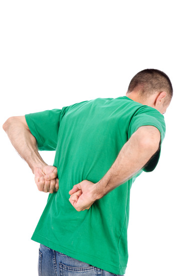 Does Exercise Lower The Risk Of Kidney Stones Fitness 19 Gyms