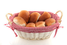 photodune-1969021-basket-with-bread-rolls-xs