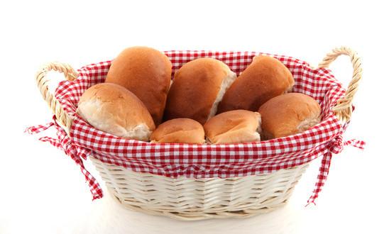 photodune-1969021-basket-with-bread-rolls-xs
