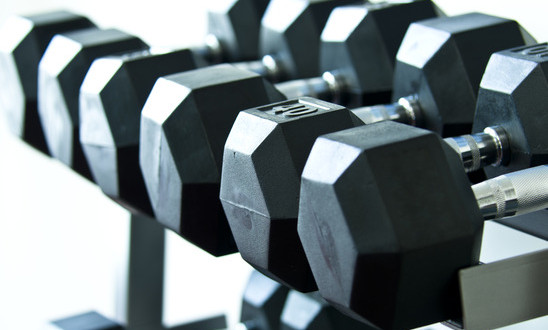 photodune-2681833-weights-of-a-gym-diffrent-sizes-and-weights-xs