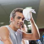 Avoid Overheating While You Exercise