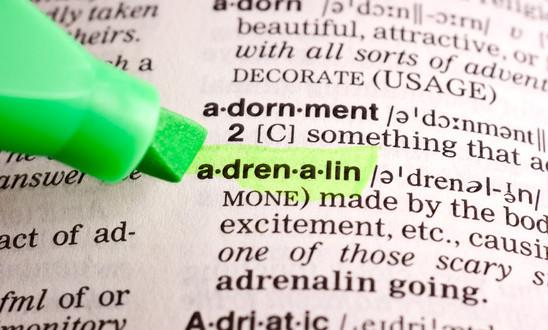 photodune-4022204-adrenalin-xs