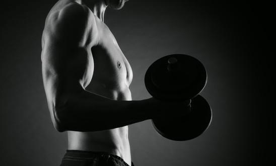photodune-4026159-exercising-biceps-with-dumbbells-xs