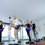 Setting Your Expectations For A Weight Loss Boot Camp