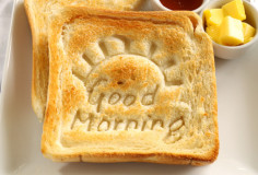 photodune-2526328-good-morning-toast-xs