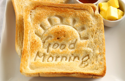 photodune-2526328-good-morning-toast-xs