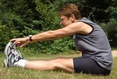photodune-3046201-stretching-woman-xs