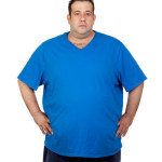 Listen Up Guys: Don't Get Caught In These Weight Loss Traps!