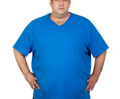 photodune-3334855-seriously-fat-man-xs