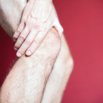 Can Exercise Provide Relief For Arthritis?