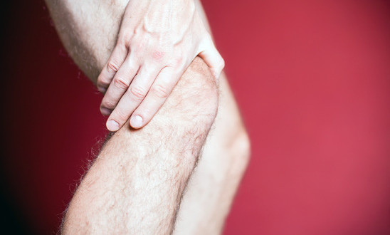 photodune-3590226-knee-pain-and-recovery-massage-xs