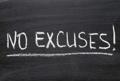 photodune-3628340-no-excuses-xs