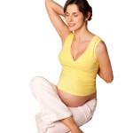 Pre-natal Fitness