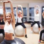 Best 5 Balance Exercises
