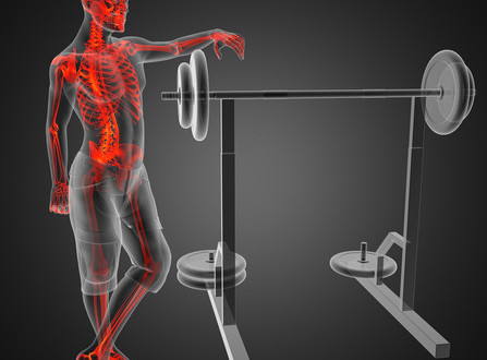 photodune-3825542-human-radiography-scan-in-gym-room-xs
