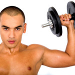 The Top 3 most forgotten Muscles- Make sure they Get a workout too!