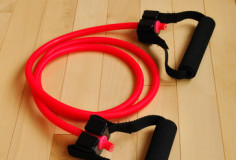 photodune-758569-red-resistance-band-xs