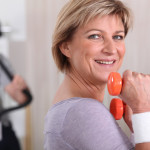 Using Exercise to Prevent Weight Gain, Not Weight Loss