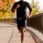 Fact or Fiction: Every Hour of Running Gives You an Extra 7 Hours of Life